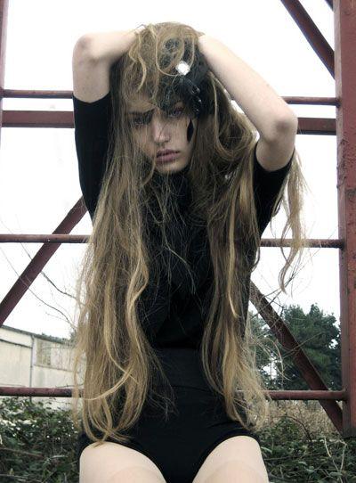 long long long hair<3: Messy Hair, Longhair, Long Long Hair, Hair Style, Beautiful Hair, Black Suits, Free Samples, Hair Inspiration, Hair Long