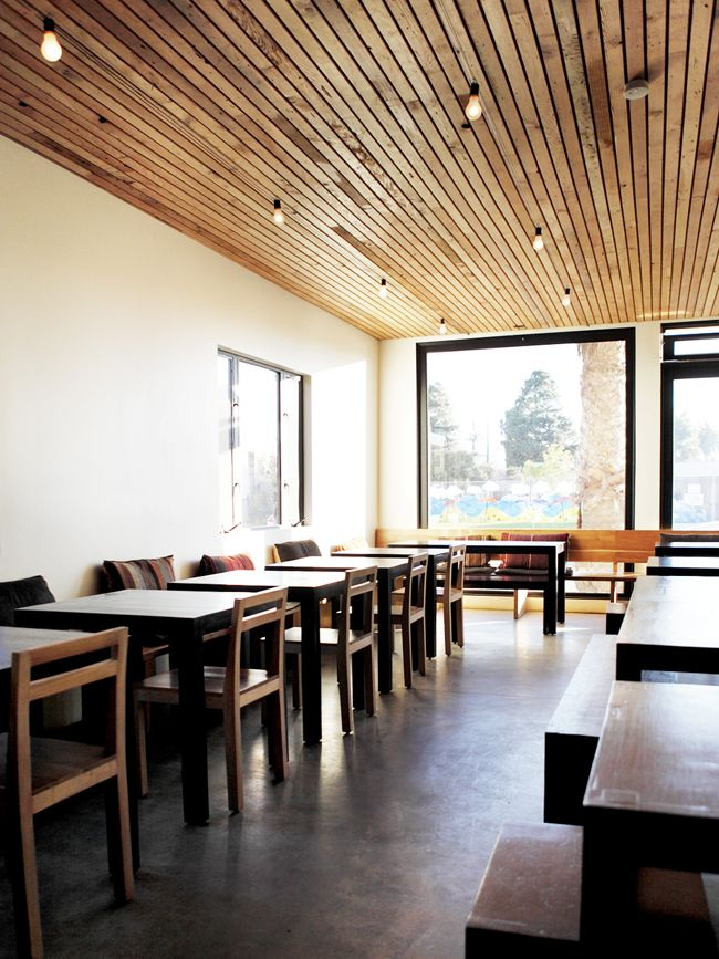 279 best places to eat images on Pinterest Restaurant interiors