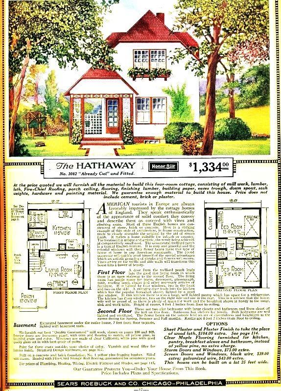 664 best Vintage Home Plans images on Pinterest | Vintage houses ...