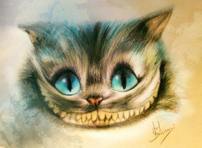 les 109 meilleures images du tableau le chat d 39 alice aux pays des merveilles sur pinterest. Black Bedroom Furniture Sets. Home Design Ideas