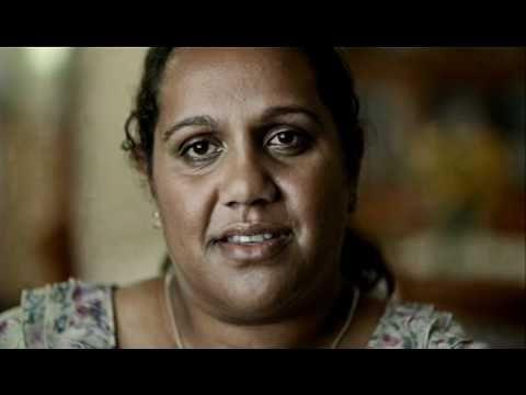 indigenous and non indigenous Australia's seizure divide — indigenous versus non-indigenous seizure hospitalization based on indigenous non-indigenous and indigenous seizure.
