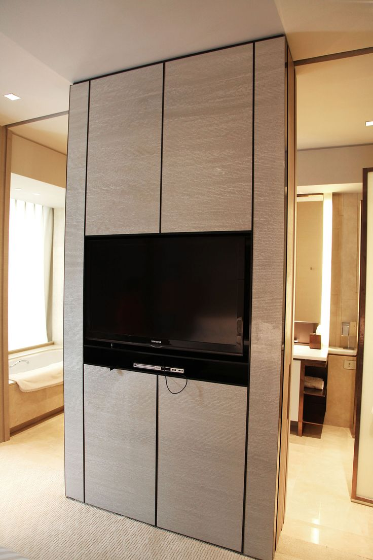 1000 ideas about tv panel on pinterest floating wall for Santarossa components