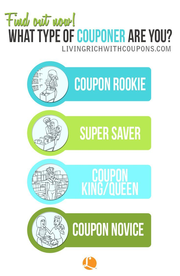 2601 best savings4me images on pinterest couponing 101 coupon and