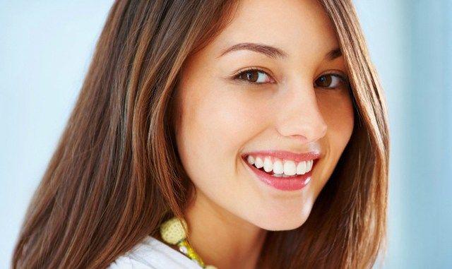 Manfaat minyak kelapa untuk kesehatan gigi
