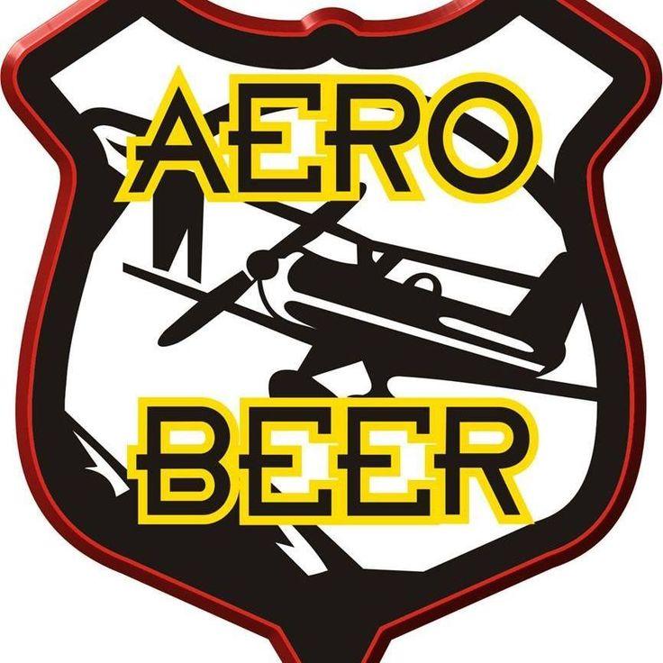 Aero Beer Informações no link: http://www.baladassp.com.br/bar-balada-sp/Aero-Beer WhatsApp: 11 95167-4133