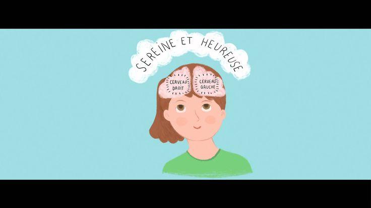 Après « Le Cerveau dans la main », une nouvelle leçon illustrée extraite du livre « Le Cerveau de votre enfant » du Dr Daniel Siegel et Tina Payne Bryson, au...