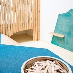 kita kristiansand schulen von mjuka - Kinderzimmer Dekoration In Schulen