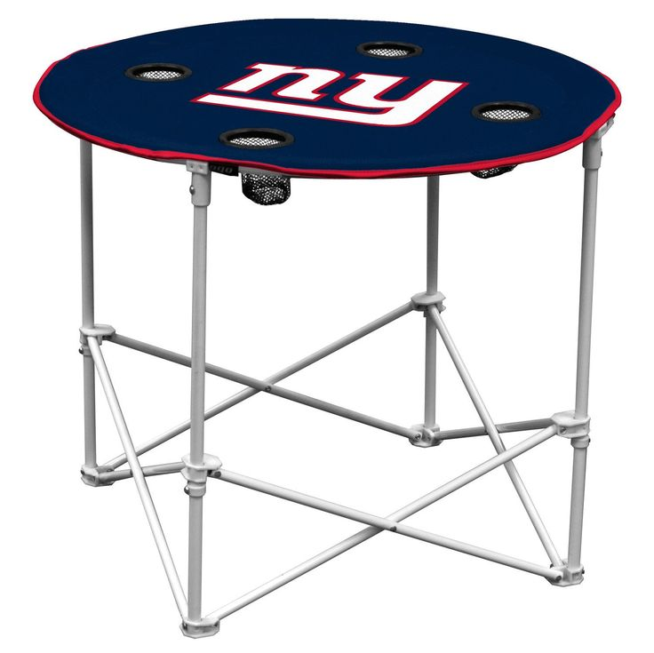 Dallas cowboys pub table and chairs watchthetrailerfo