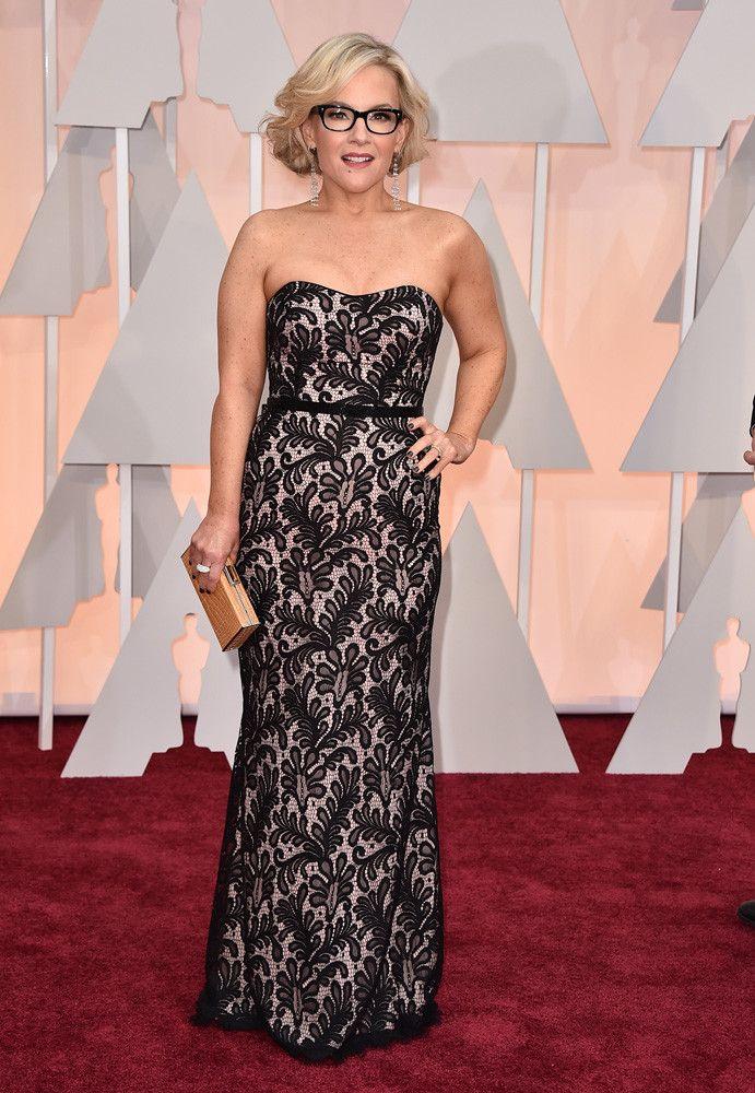 86 best Oscar 2015 images on Pinterest | Academy awards ... Rachael Harris Legs