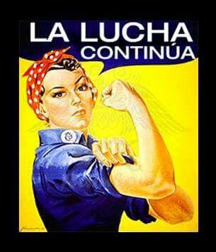 LINEA ALTERNATIVE- LGTB - MAGNÉTICO   Encuentra las características de este producto, su valor y como adquirirlo. Siguiendo la fan page www.facebook.com/BKRainbow.chile   Find the features of this product and how ti acquier, following the fan page www.facebook.com/BKRainbow.chile