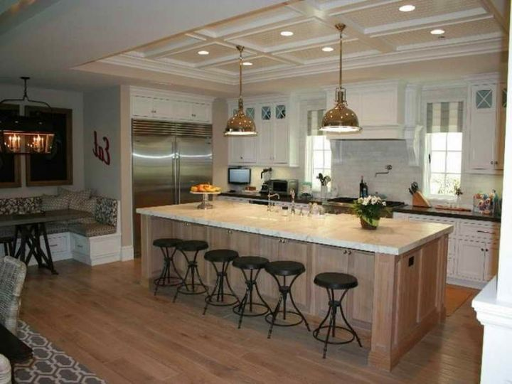 1000 Ideas About Contemporary Kitchen Island On Pinterest Modern Kitchen Island Contemporary