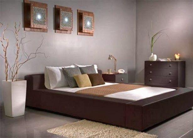 Best 25+ Bedroom ideas for men modern ideas on Pinterest Men - minecraft schlafzimmer modern