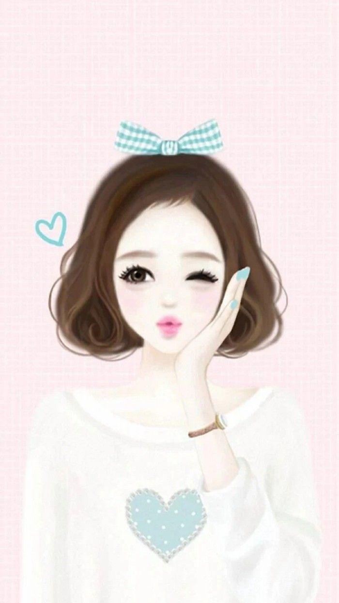 516 best Enakei Girl images on Pinterest | Phone ...