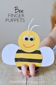 Image result for painted beehive project for kids