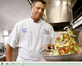 Bahama  Breeze Recipes