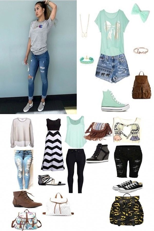 Tween Clothing Styles Cute Summer Clothes For Tweens Fashion Dress For Girl In 2020 Tween Outfits Tween Fashion Cute Summer Outfits