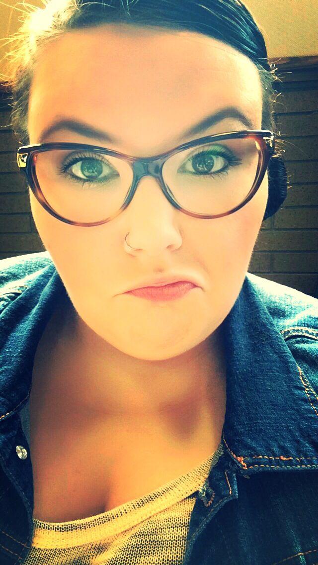 Best 25 Gucci Eyeglasses Ideas On Pinterest Glasses