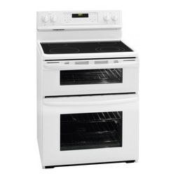 vintage electric range double ovens | 2,255 electric double oven range Gas Ranges and Electric Ranges