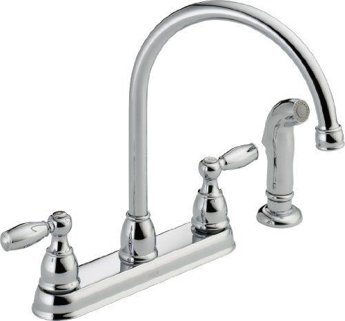 17 Best Ideas About Kitchen Faucet Parts On Pinterest