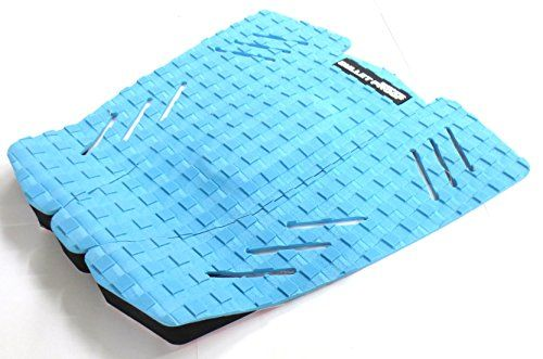 BPS-surf-pad-ULTRALITE-customisable-surfboard-Traction-Pad-3-Piece-Grip-Pad-for-Surfing-Fits-All-Boards-Surfboards-Shortboards-Longboards-Skim-Boards