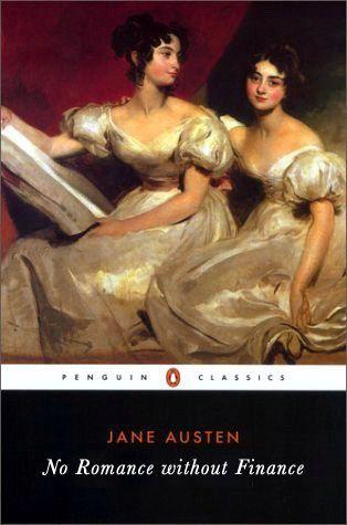 Alternative title for 'Pride & Prejudice'.: Worth Reading, Prideandprejudice, Books Worth, Pride And Prejudice, Movie, Jane Austen, Favorite Books, Classic