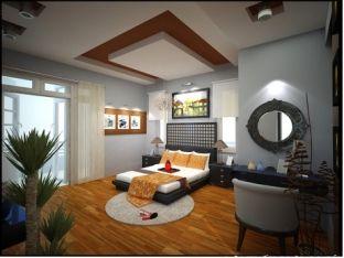 mẫu nội thất phòng ngủ bá đạo, phòng ngủ sang trọng http://solohaplaza.com.vn/noi-that/noi-that-phong-ngu