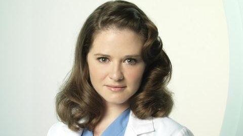 Grey's Anatomy Episode Guide Spoilers | Grey's Anatomy saison 7 ... l'épisode final sera ''choquant ...