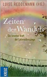Bücher - Luise Reddemann · PITT · Psychodynamisch Imaginative Trauma Therapie