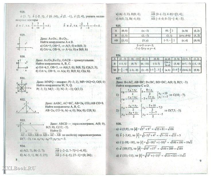 Решебник по английскому китаевич б.е