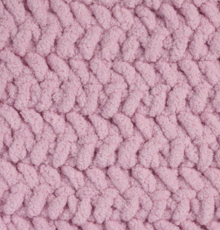 Yarnspirations.com - Bernat Baby Blanket - Yarn Yarnspirations - USD4.29 Ya...