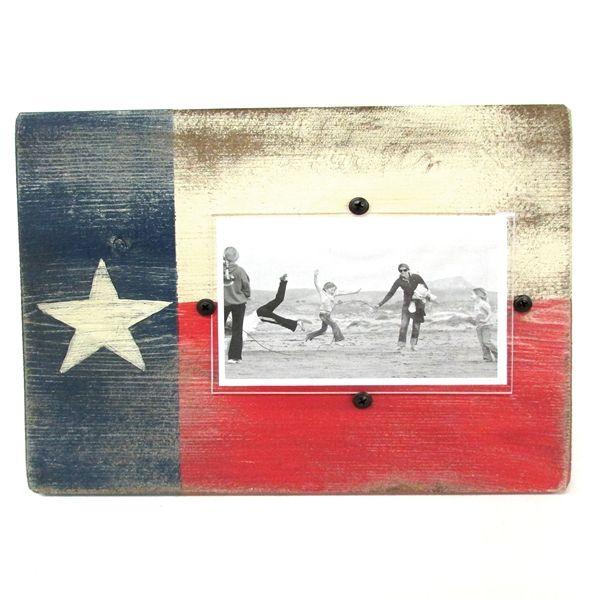 17 Best Images About Flag Frame Ideas On Pinterest Ux Ui