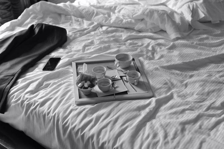 RAMÓN GRAU. Director of Photography: Felicidades Luis Alonso . Hotel Omm Barcelona . Julio de este año .