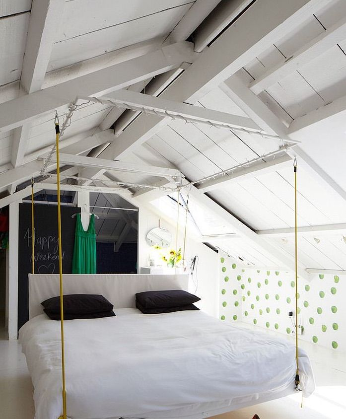 17 migliori idee per la camera su pinterest stanza da for Decorare la stanza da letto