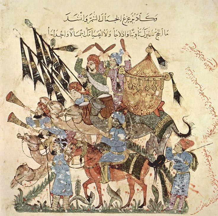 Yahyâ ibn Mahmûd al-Wâsitî 005 - Ibn Battuta - Wikipedia