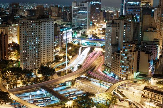 <p> São Paulo é a cidade mais populosa do Brasil e, como toda megalópole, não é uma cidade fácil. Com 6% da população do país, enfrenta todos os problemas de uma metrópole que não para de crescer. E um se destaca: a crise de mobilidade urbana. Tamanho é o consenso em torno do tema que […]</p>