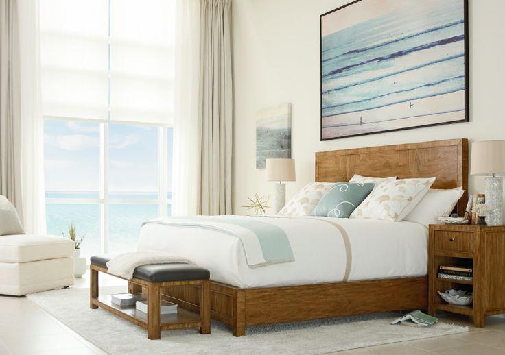 Interior Design Sarasota Magnificent Decorating Inspiration