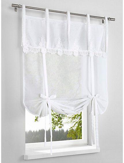 die besten 20 k chenfenster gardinen ideen auf pinterest k chenfenster vorh nge vorh nge und. Black Bedroom Furniture Sets. Home Design Ideas