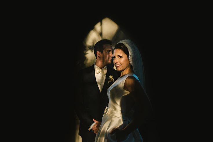 55 Absolutely Gorgeous Wedding Portraiture Toronto Ontario Canada.jpg