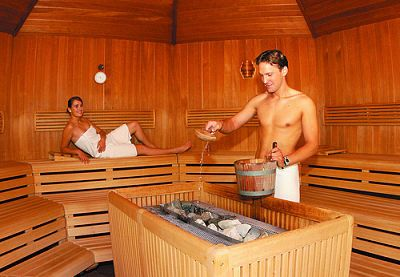 17 best images about barn remodel on pinterest for Basement sauna kit