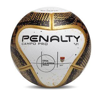 Blog Esportivo do Suíço:  Bola da final do Paulistão terá homenagem a estado de São Paulo
