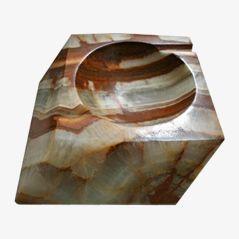 Industrieller Onyx Aschenbecher, Spanien Jetzt bestellen unter: https://moebel.ladendirekt.de/dekoration/accessoires/?uid=3b2a502c-4224-5ab6-a3fd-7339bcf445cf&utm_source=pinterest&utm_medium=pin&utm_campaign=boards #accessoires #dekoration