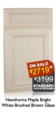 27 Best Cabinet Doors Images On Pinterest Cabinet Doors