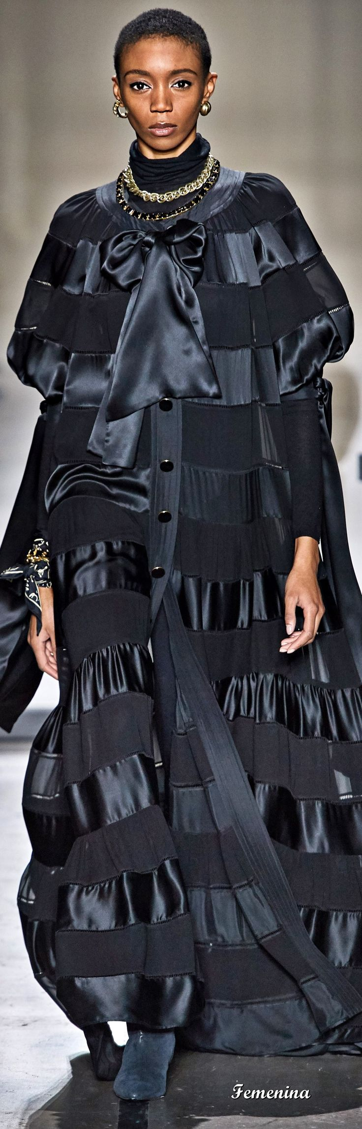 zimmermann fall winter 2019 20 rtw fashion fall winter luxury