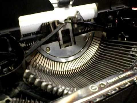 how to fix sticky mechanical keys