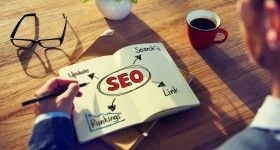 #SEO has always been important for businesses of all kinds and sizes. Since it is 2017, there is no reason why you should abandoned SEO. In fact, here are some of the reasons why SEO is still a worth investment in 2017.