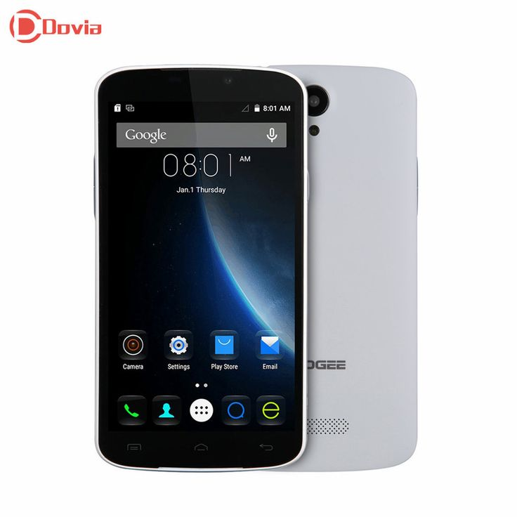 Like and Share if you want this  Original DOOGEE X6 Pro 5.5 inch Cell Phone Android 5.1 MT6735 Quad Core Mobile Phone 2GB RAM+16GB ROM Smartphone     Tag a friend who would love this!     FREE Shipping Worldwide     Buy one here---> https://shoppingafter.com/products/original-doogee-x6-pro-5-5-inch-cell-phone-android-5-1-mt6735-quad-core-mobile-phone-2gb-ram16gb-rom-smartphone/