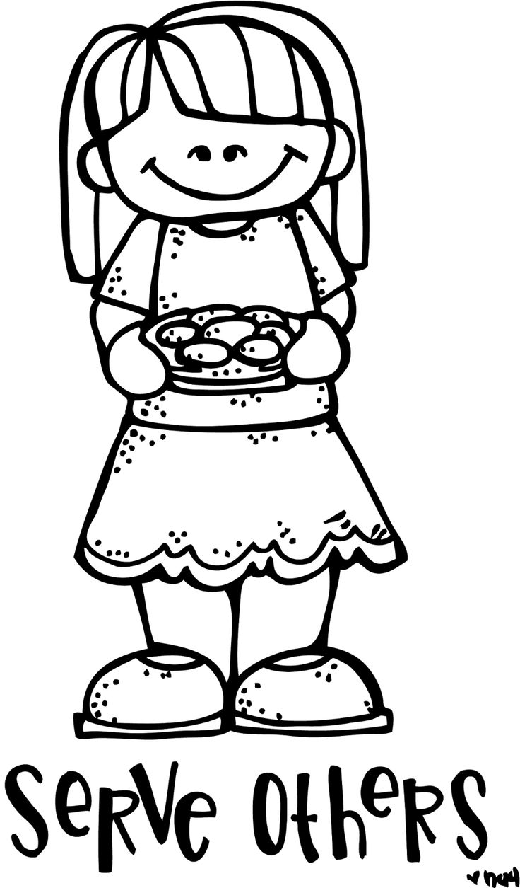 46 best images about nursery on pinterest president for President monson coloring page