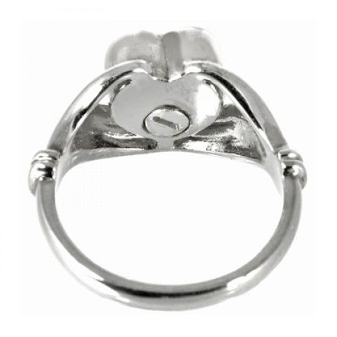 Tender Heart Urn Ring Jewelry Jewelry Rings Jewelry