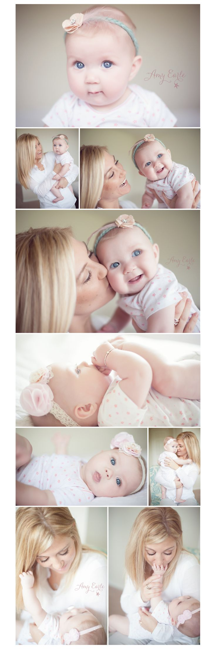 CUTE BABY!!!!! Six month old baby, lifestyle photography session