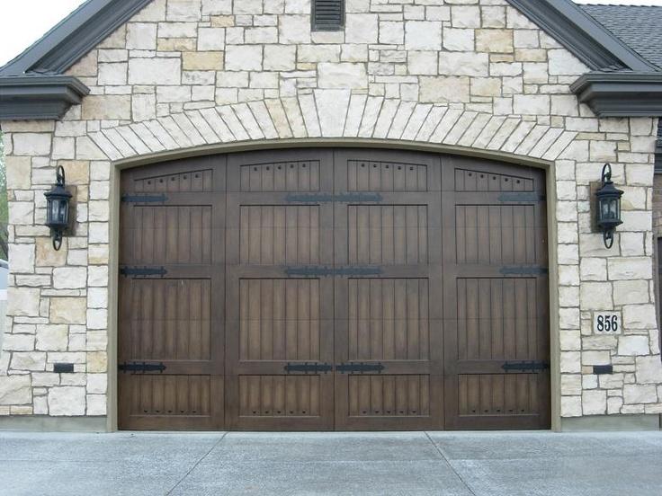 67 Best Puertas De Madera Images On Pinterest Wood Gates Door